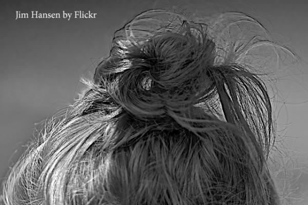 Как сделать быстро кудрявые волосы фото 485