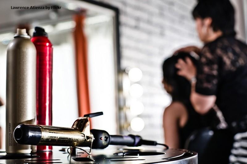 Советы парикмахеров