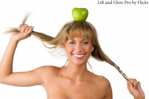 Лучшие средства по уходу за волосами