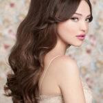 аксессуары 16 hair