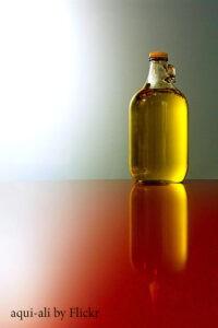 Народные средства покраски волос