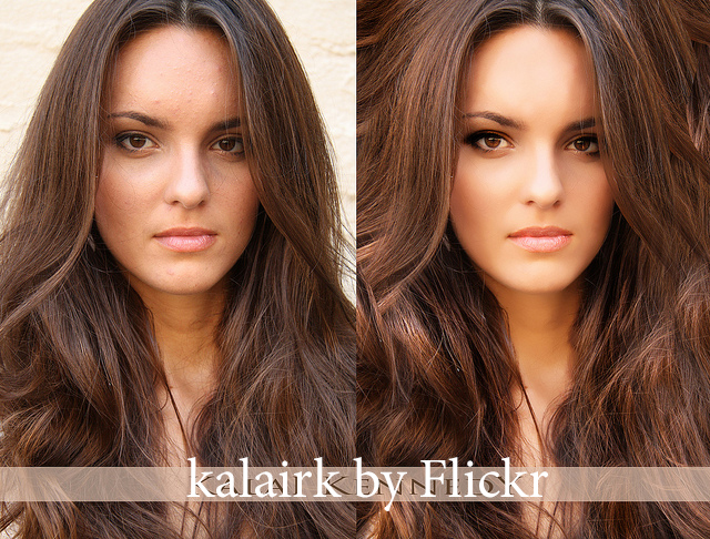 Маска для волос против выпадения волос купить