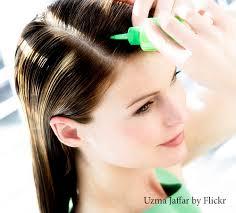 сильнодействующие средства для роста волос