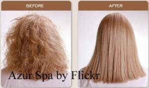 Ламинирование волос цена отзывы