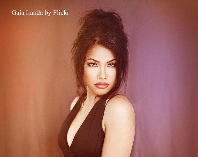 Gaia Landa