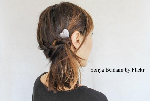 Sonya Benham (2)