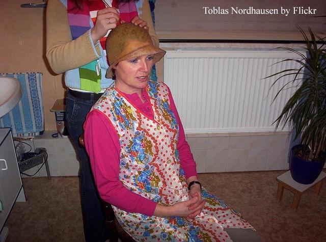 Toblas Nordhausen (3)