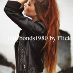 billybonds1980