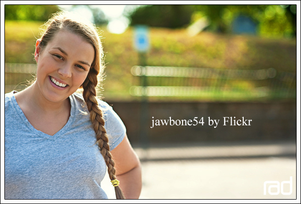 jawbone54