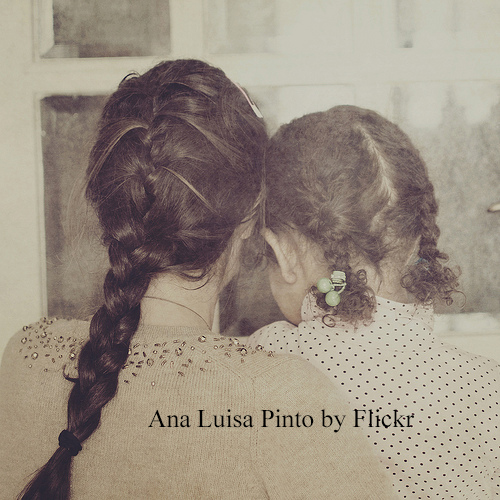 Ana Luisa Pinto