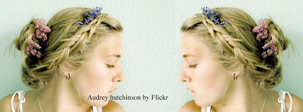 Audrey hutchinson