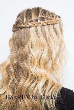HairREV