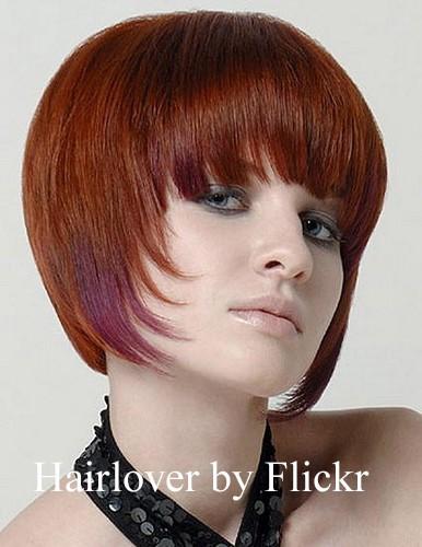 Hairlover (2)