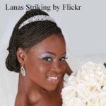 Lanas Striking (2)
