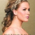 Maria Saldanha (2)