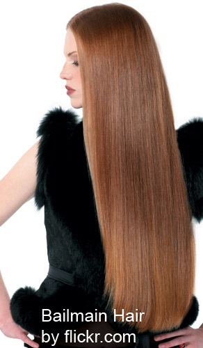 http://zalakirovano.ru/wp-content/uploads/2015/11/Naturalnye-czveta-Bailmain-Hair.jpg