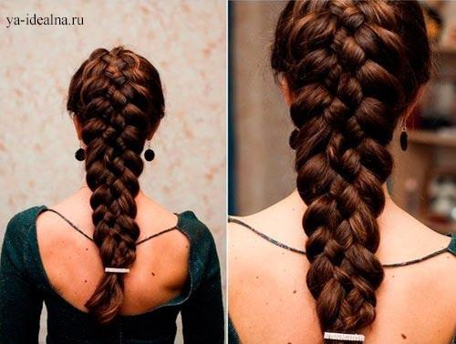 httpya-idealna.ru 5