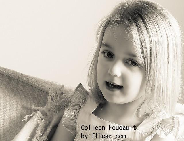 короткая стрижка для девочки 7 лет
