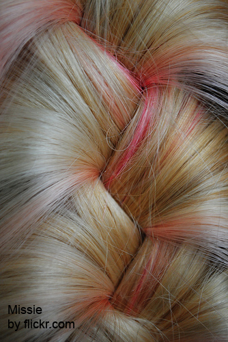 http://zalakirovano.ru/wp-content/uploads/2015/11/klubnichnyj-blond-Missie.jpg