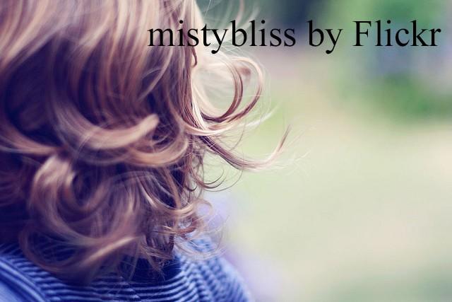 mistybliss
