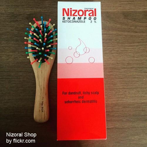Низорал – хорошее противогрибковое средство