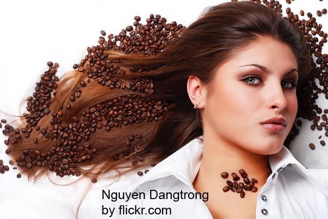 Красим волосы чаем отзывы