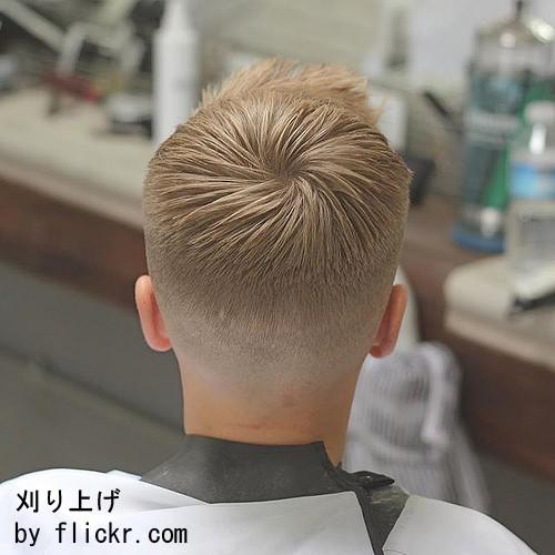 Как из машинки для стрижки волос сделать 85