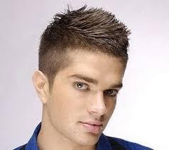 фото причёски молодёжные