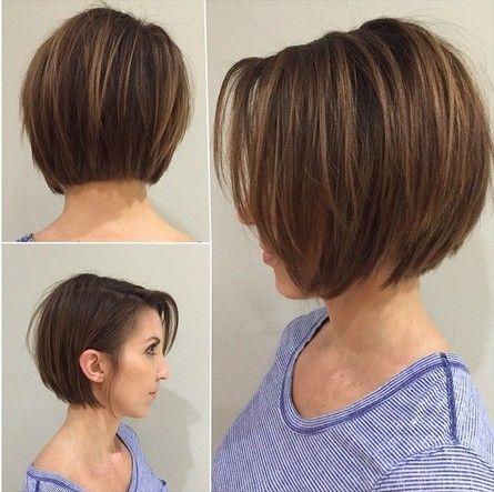 Укладка для волос в домашних условиях фото