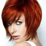 1452111255_5083-modern-bob-hairstyles-for-2012-b78-150x150-modern-bob-hairstyles-for