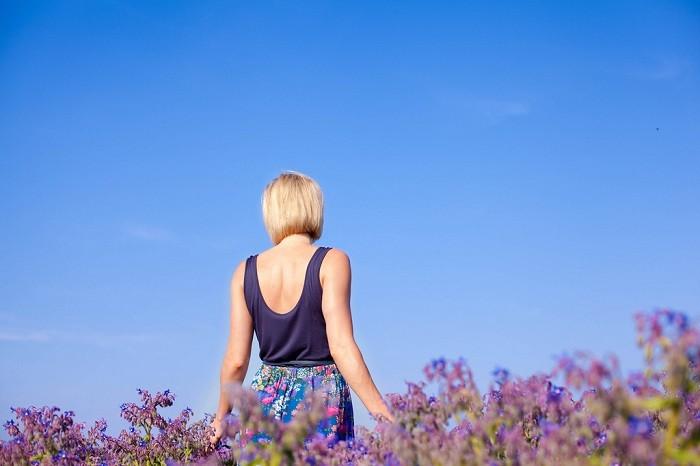 Gemma Giorgio by flickr
