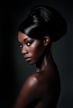 Beautique.com Hair & Beauty by flickr