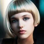 Voguish-Bob-Hairstyles-2012_40