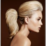 Young-Business-Woman-Hairstyles-008