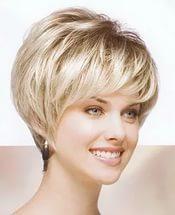 боб каре фото на короткие волосы