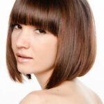 short-angled-bob-hairstyle