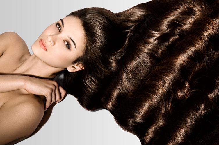 Лучшие витамины для волос и ногтей для женщин