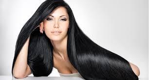 избавиться от запаха лука на волосах