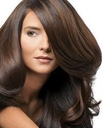 Выпадают ли волосы при опухоли головного мозга