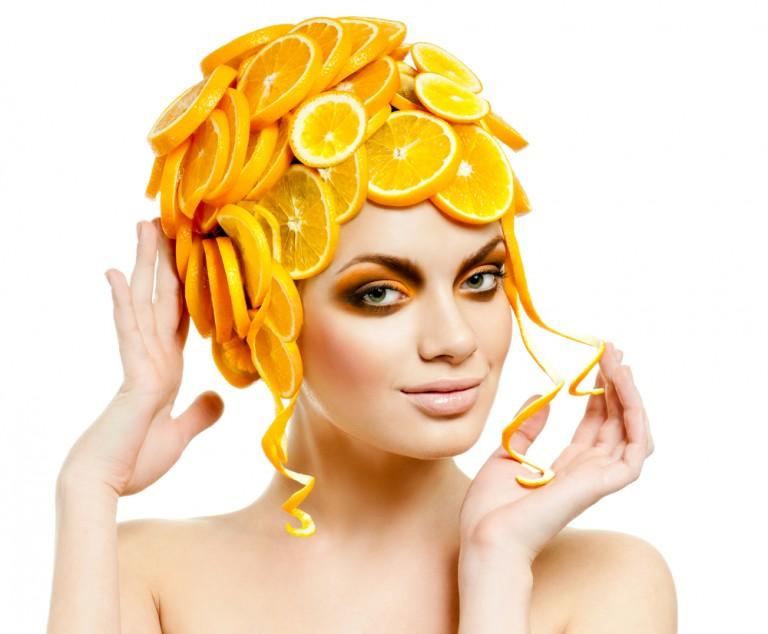 Matrix кондиционер для восстановления волос отзывы