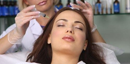 Фото с сайта: magnolia-clinic.ru