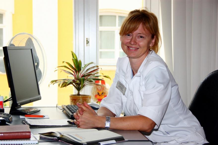 Фото с сайта: medsi.ru