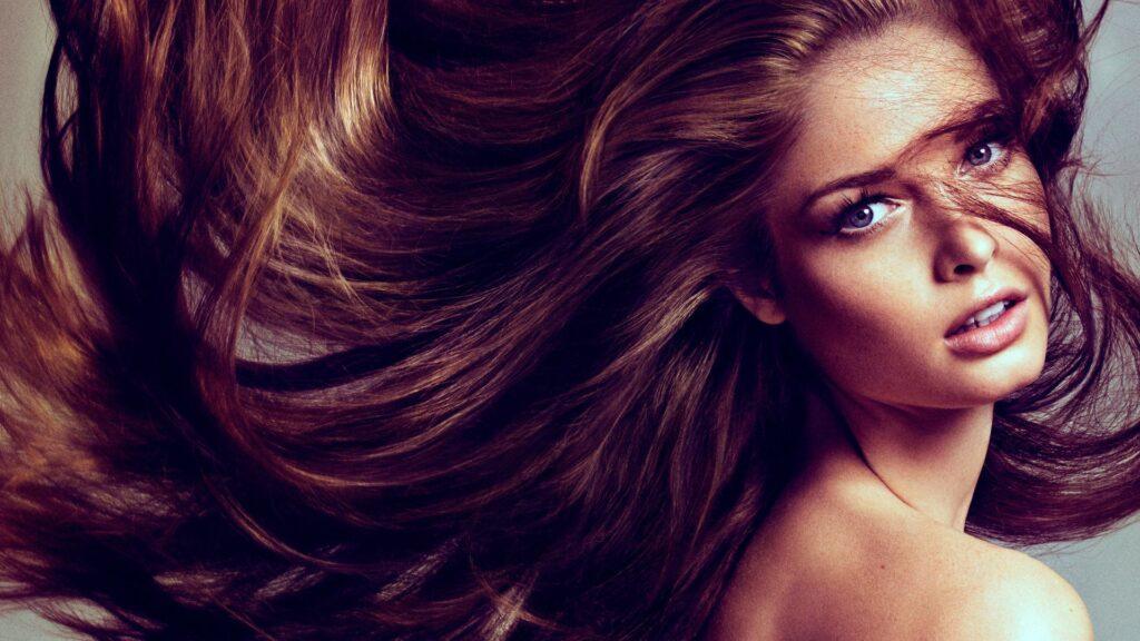 Волосы выпадают лечение