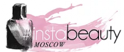 "Бьюти-салон ""InstaBeauty Moscow"""