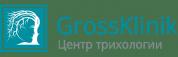 """Трихологическая клиника """"Grossklinik"""""""