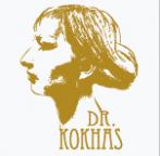 Клиника Доктора Кохас