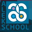 """Школа """"ALEKS –SCHOOL"""""""