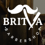 """Барбершоп """"BritVa"""""""