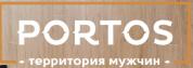 """Барбершоп """"Портос"""""""