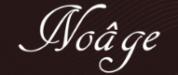 """Салон красоты """"Noâge"""""""